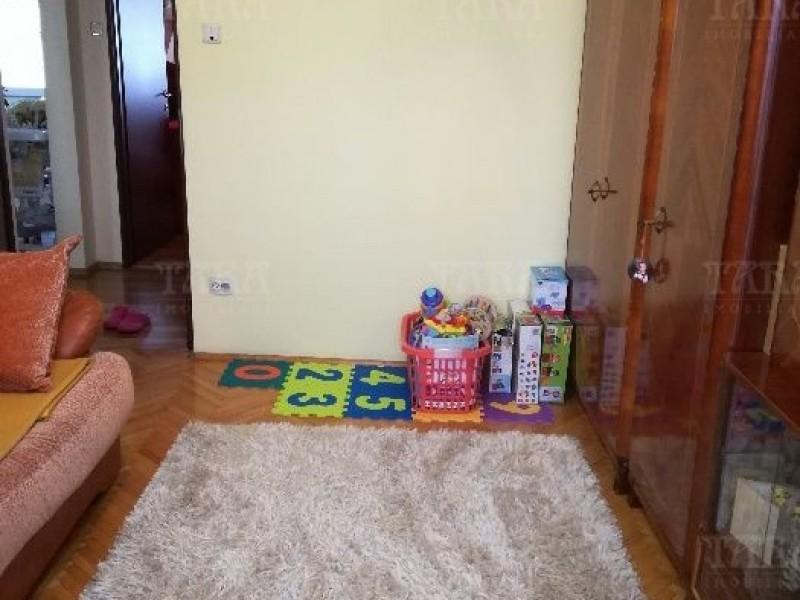 Apartament Cu 2 Camere Manastur ID V488235 2