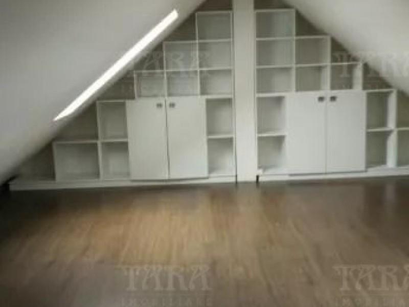 Apartament Cu 3 Camere Manastur ID V671884 4