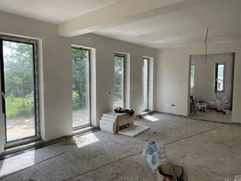 Casa Cu 4 Camere Feleacu ID V1248021 1