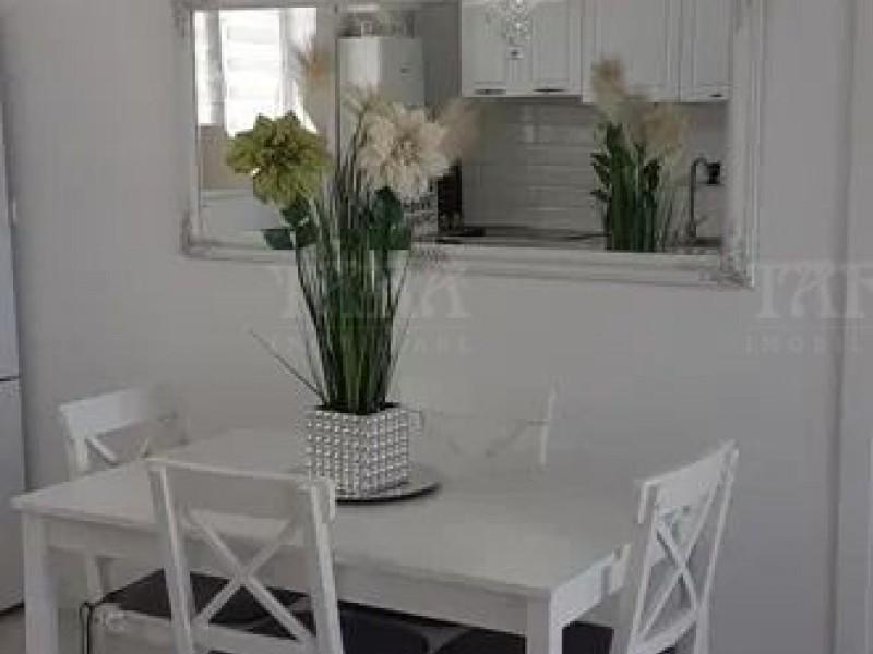 Apartament Cu 3 Camere Floresti ID V1192084 5
