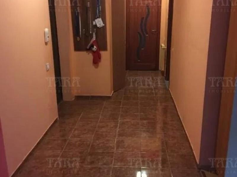 Apartament Cu 2 Camere Floresti ID V975446 4