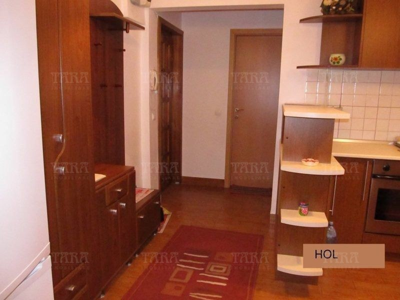 Apartament Cu 3 Camere Gheorgheni ID V1220881 6