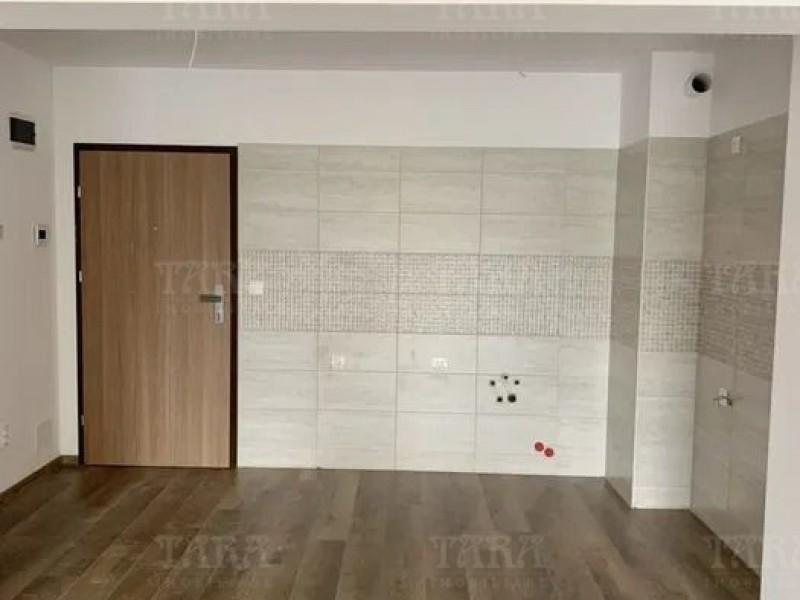 Apartament Cu 2 Camere Gheorgheni ID V1098297 5