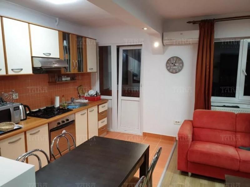Apartament Cu 2 Camere Manastur ID V766111 2