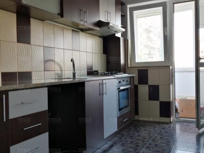 Apartament Cu 2 Camere Gheorgheni ID V778774 1
