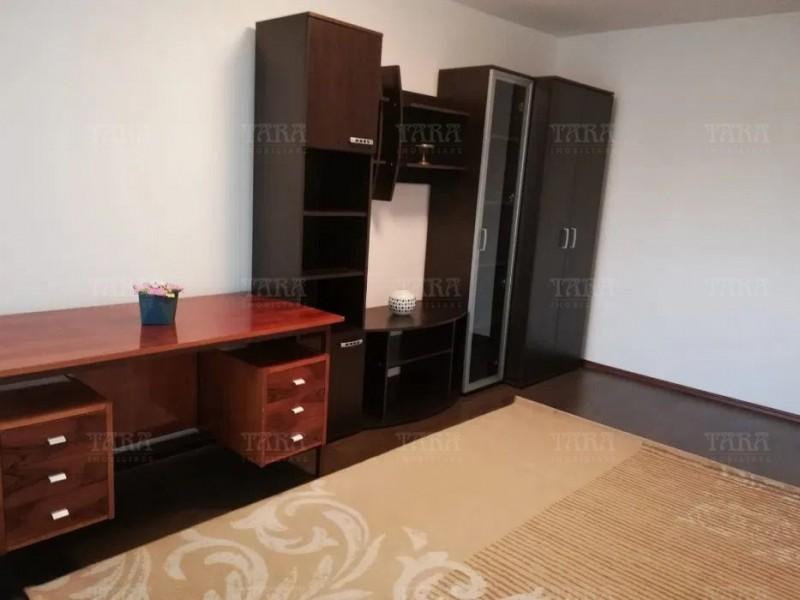 Apartament Cu 1 Camera Iris ID V908390 5
