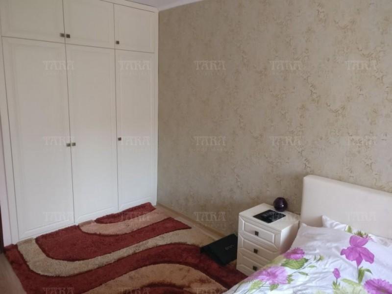 Apartament Cu 2 Camere Gheorgheni ID V371156 8