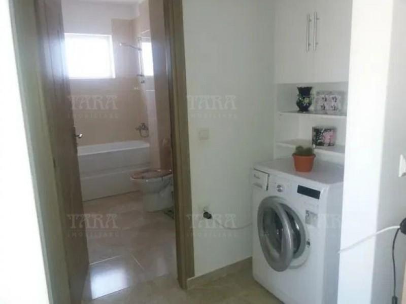 Apartament Cu 2 Camere Floresti ID V888137 5