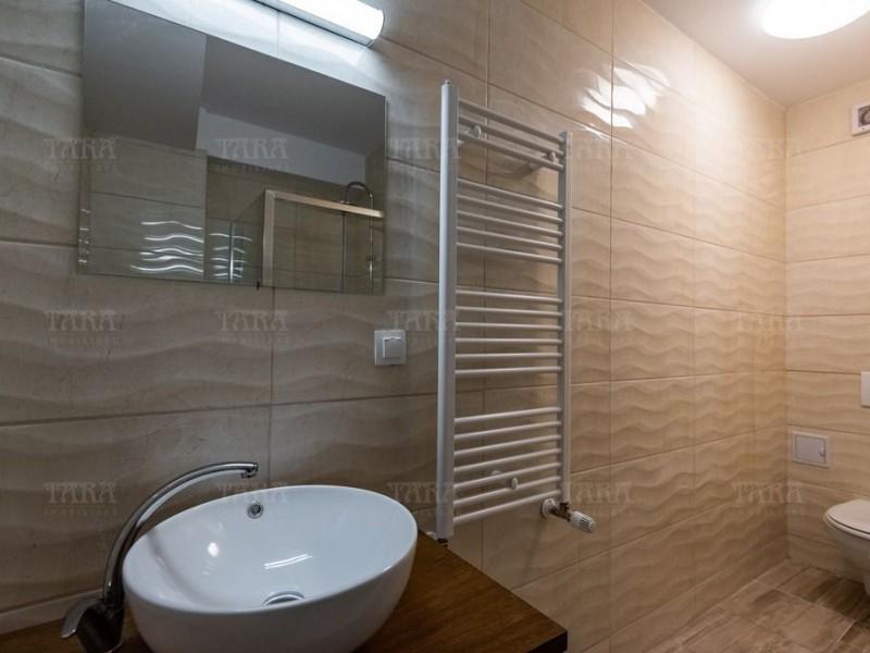 Apartament Cu 3 Camere Semicentral ID I1146940 5