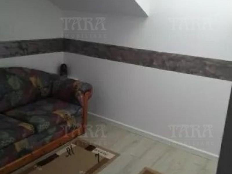 Apartament Cu 2 Camere Floresti ID V655147 6