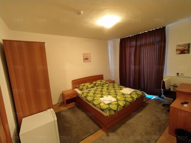 Casa Cu 11 Camere Buna Ziua ID I606516 3