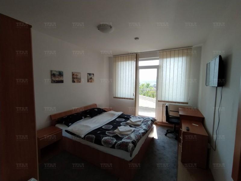 Casa Cu 11 Camere Buna Ziua ID I606516 5
