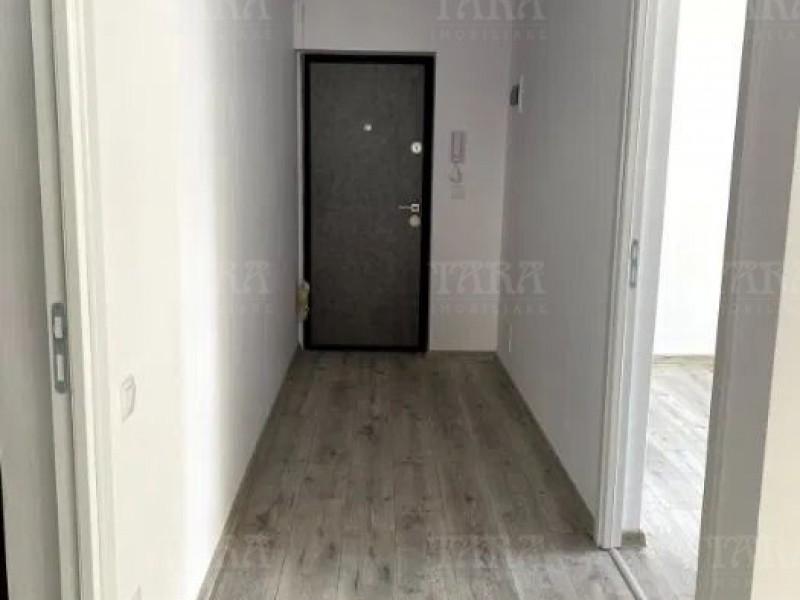 Apartament Cu 2 Camere Grigorescu ID V1172564 2