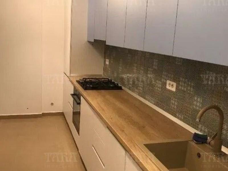 Apartament Cu 2 Camere Gheorgheni ID V1017182 8