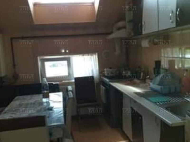 Apartament Cu 3 Camere Floresti ID V1286642 2