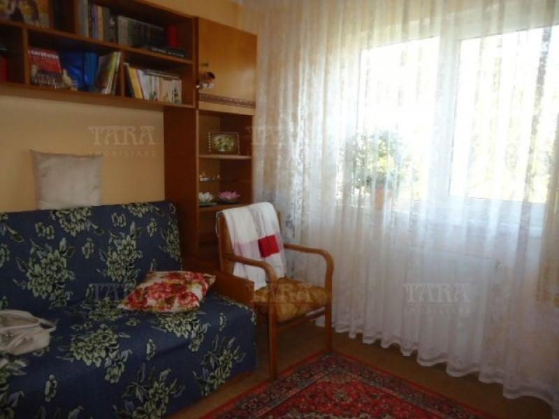 Apartament Cu 4 Camere Manastur ID V232322 5