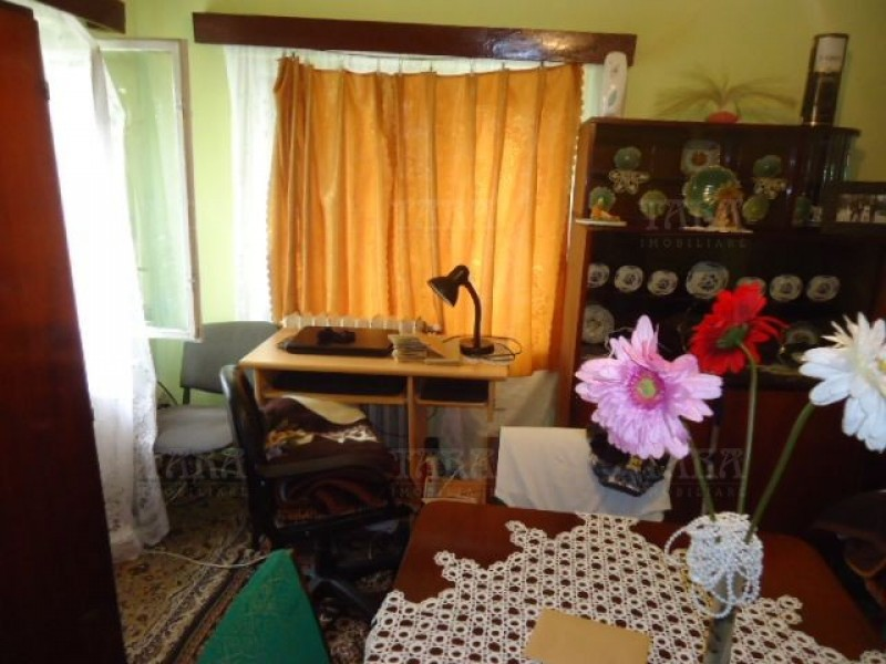 Casa Cu 3 Camere Andrei Muresanu ID V254801 1