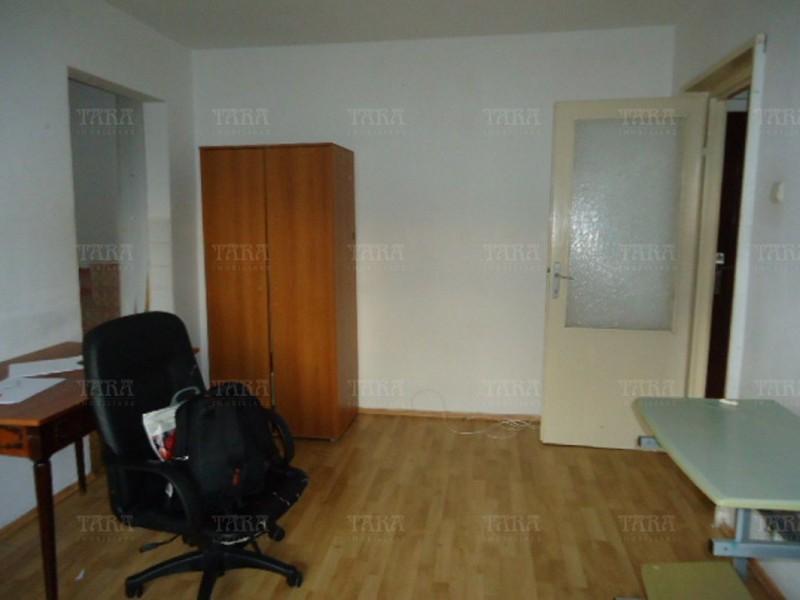 Apartament Cu 3 Camere Manastur ID V1142478 6