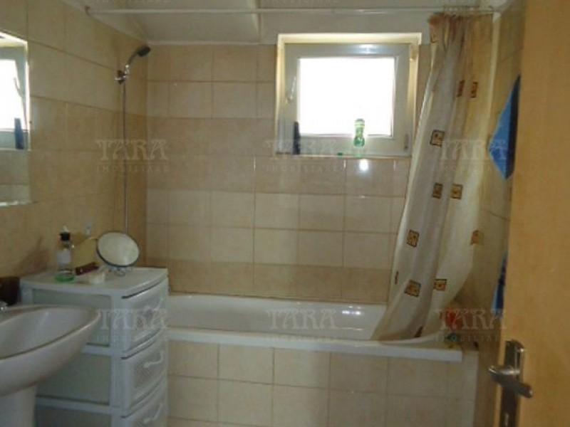 Apartament Cu 3 Camere Floresti ID V985021 5
