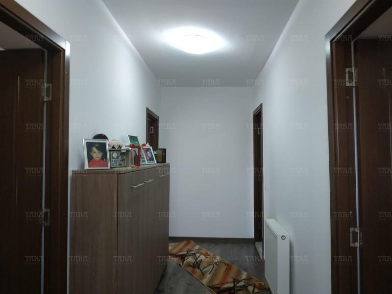 Casa Cu 6 Camere Dambul Rotund ID V1172710 5