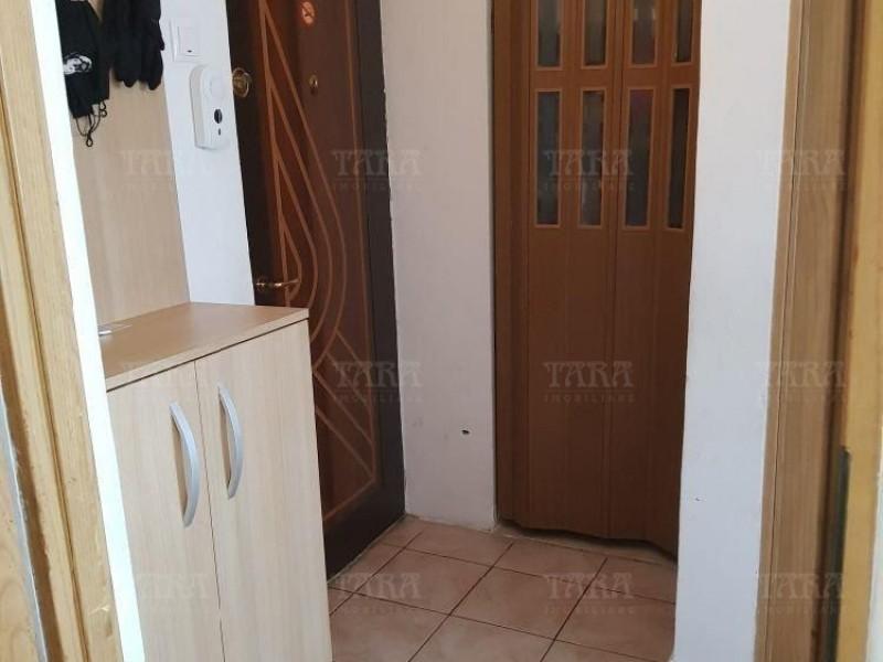 Apartament Cu 1 Camera Dambul Rotund ID V1129740 7