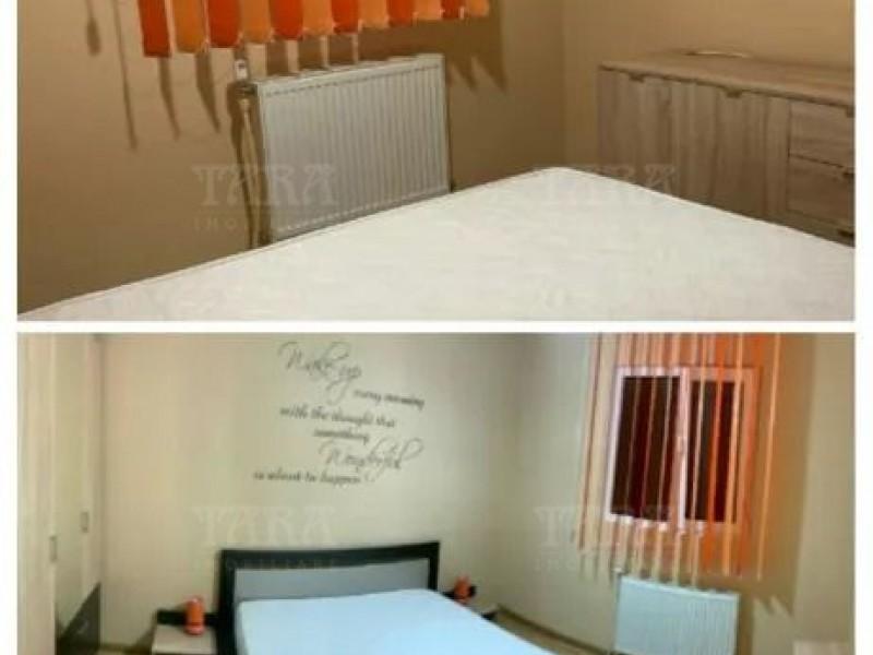 Apartament Cu 2 Camere Floresti ID V564605 5