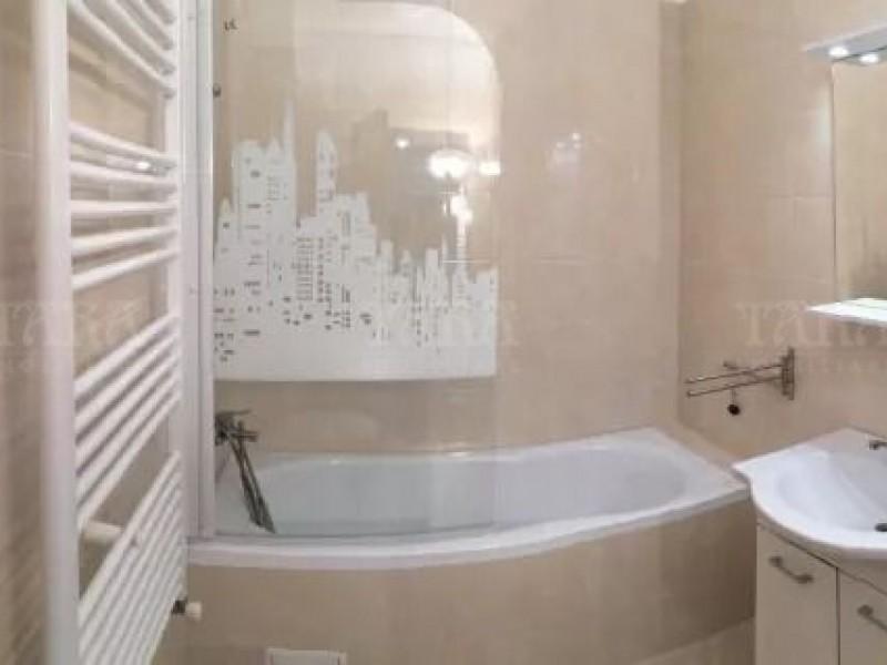 Apartament Cu 2 Camere Floresti ID V620833 7