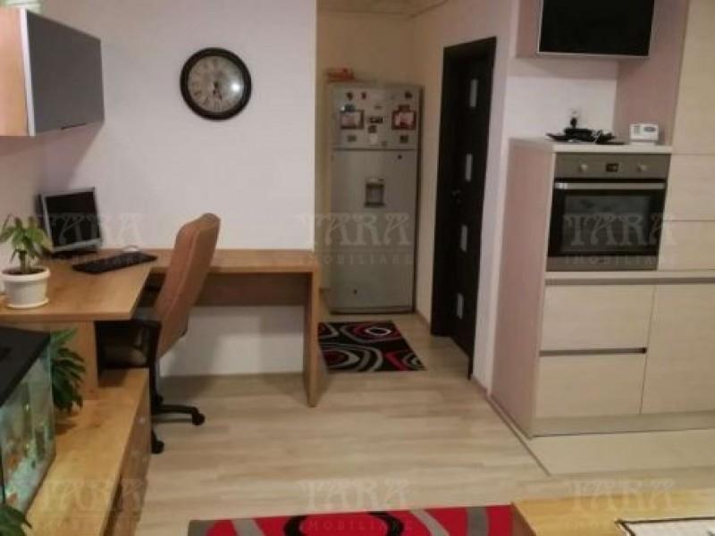 Apartament Cu 3 Camere Floresti ID V476373 4