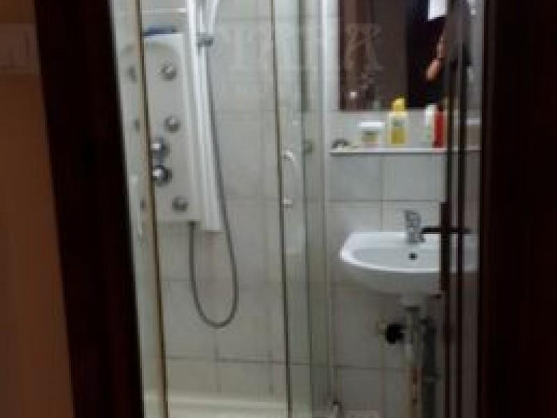 Apartament Cu 3 Camere Marasti ID V549783 7