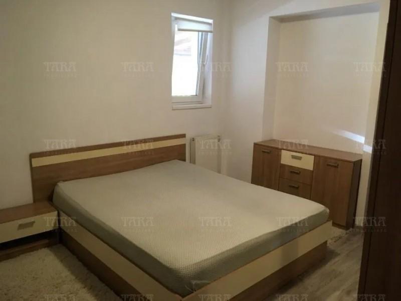 Apartament Cu 4 Camere Europa ID V971472 6