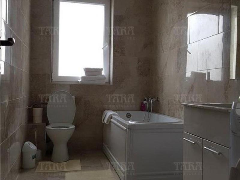 Apartament Cu 2 Camere Dambul Rotund ID V1031076 9