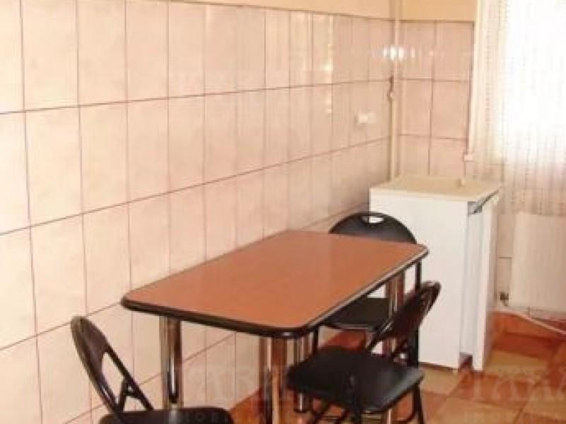 Apartament Cu 2 Camere Grigorescu ID V631092 3