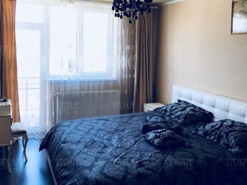 Apartament Cu 3 Camere Floresti ID V523254 6