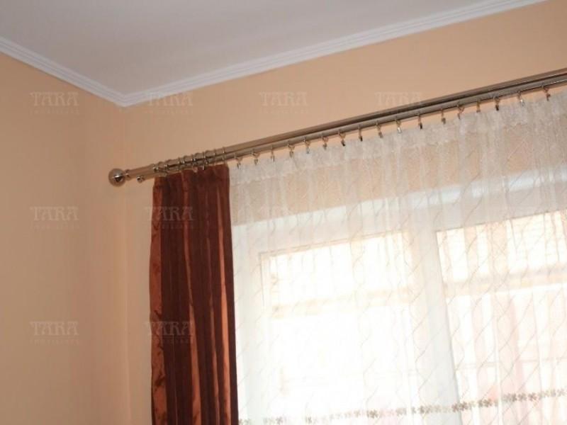 Apartament Cu 1 Camera Semicentral ID V170683 3