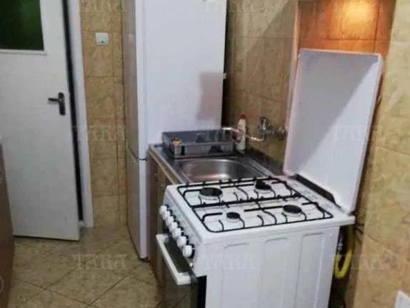 Apartament Cu 1 Camera Semicentral ID V1148661 4
