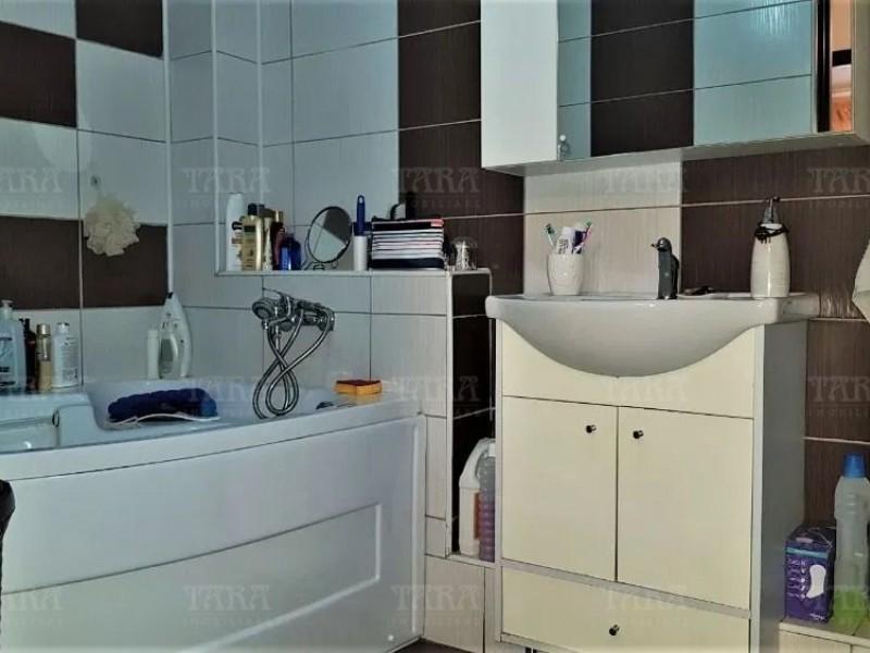Apartament Cu 3 Camere Floresti ID V1082785 5