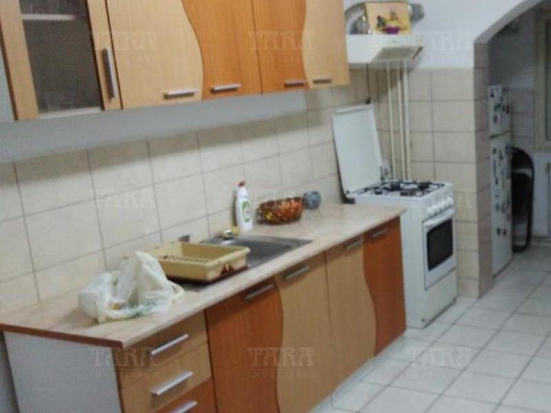 Apartament Cu 3 Camere Plopilor ID V864757 1