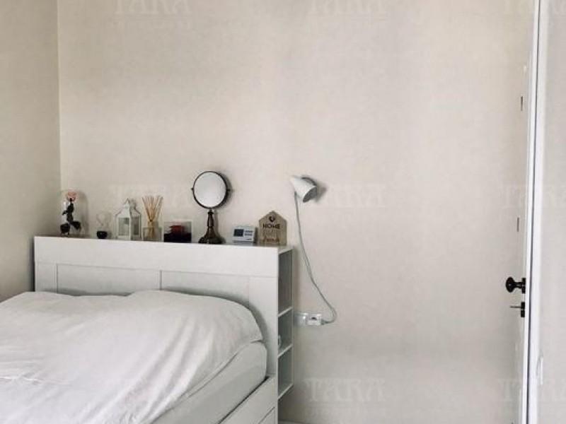 Apartament Cu 2 Camere Marasti ID I1003561 3