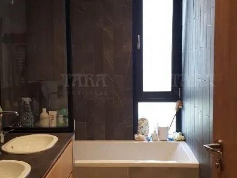 Apartament Cu 3 Camere Buna Ziua ID V1007588 7