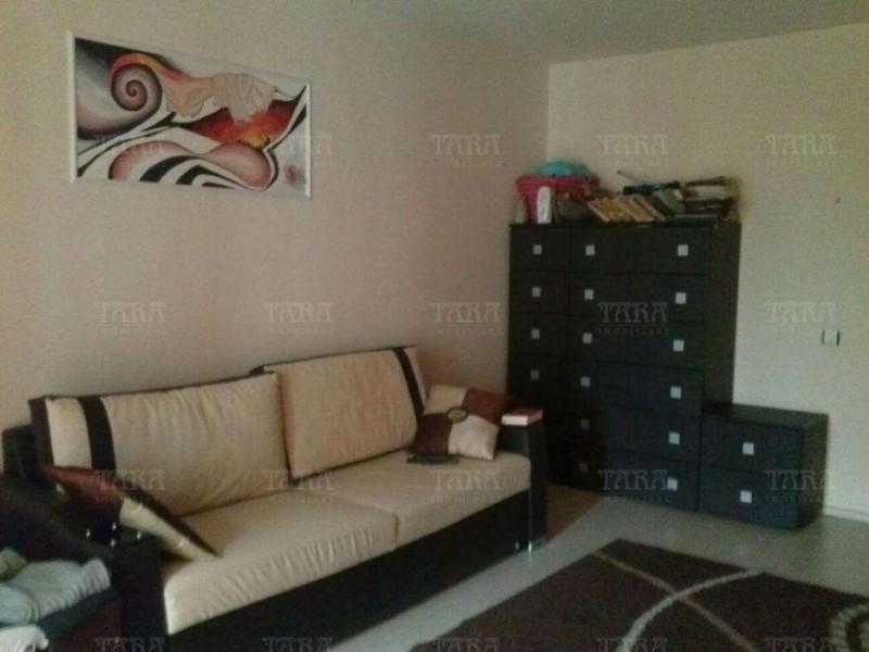 Apartament Cu 2 Camere Floresti ID I274055 1