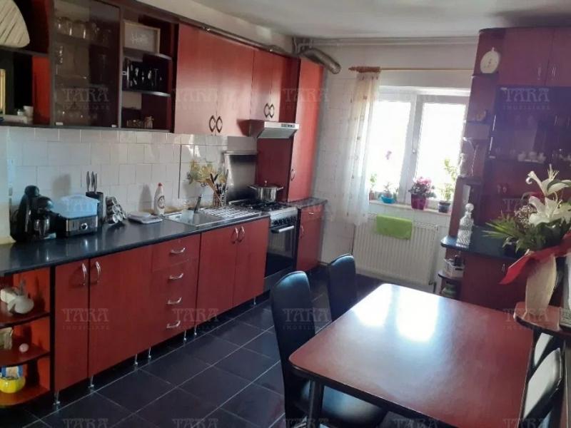 Apartament Cu 3 Camere Zorilor ID V912774 1