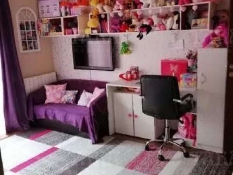 Apartament Cu 2 Camere Floresti ID V737925 2