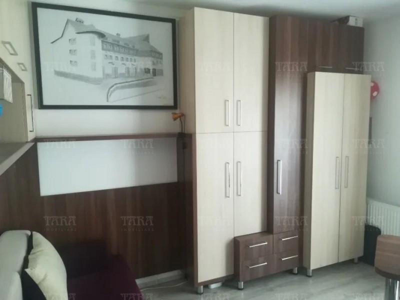 Apartament Cu 3 Camere Marasti ID V1052642 2