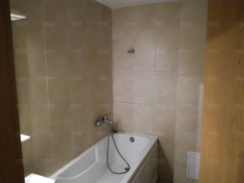 Apartament Cu 1 Camera Zorilor ID I835979 6