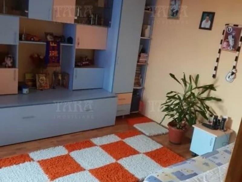 Apartament Cu 2 Camere Semicentral ID V583245 5