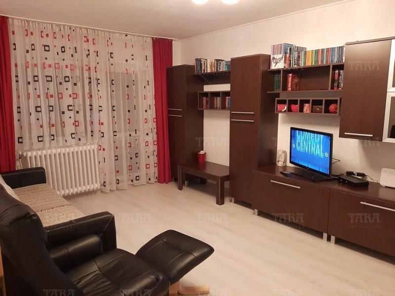 Apartament Cu 4 Camere Marasti ID V1056794 2