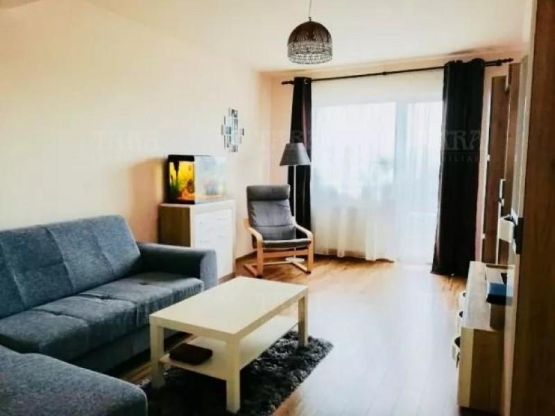 Apartament Cu 2 Camere Someseni ID V586927 2