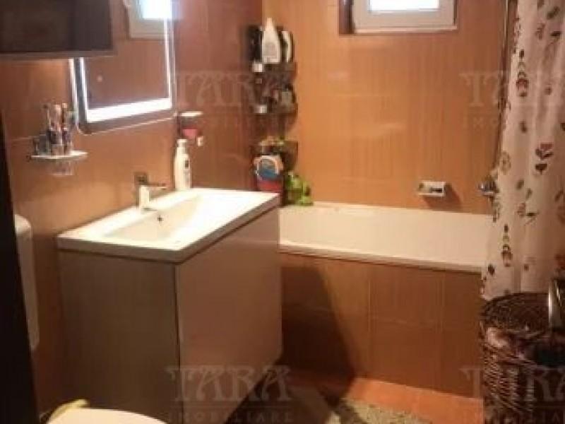 Apartament Cu 2 Camere Floresti ID V727442 6