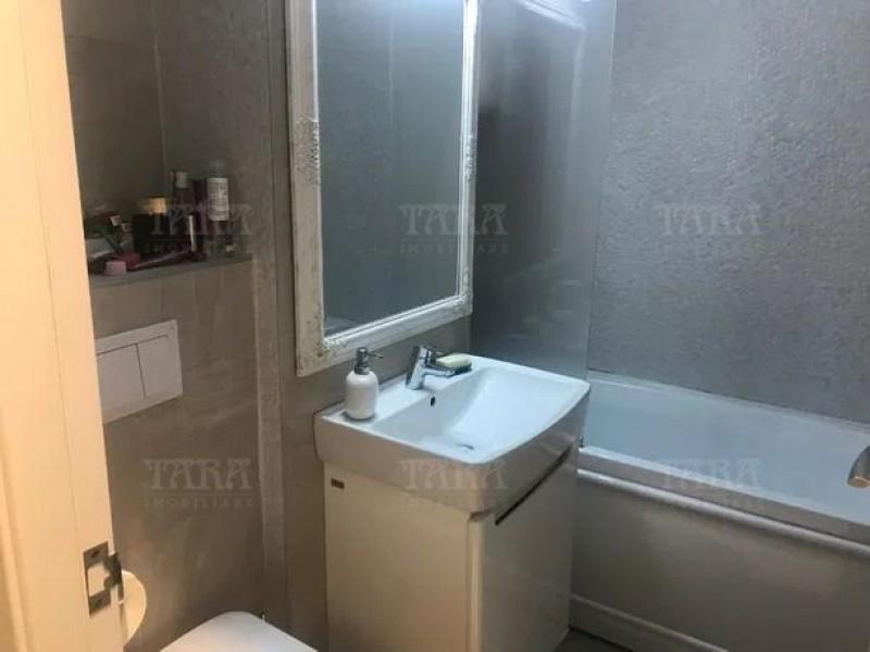 Apartament Cu 3 Camere Marasti ID V874662 7