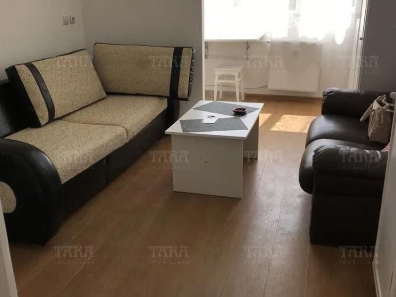 Apartament Cu 1 Camera Dambul Rotund ID V1138413 3